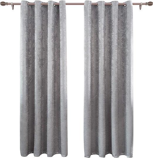 40 œillets avec vitres argent 5 mm