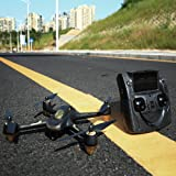 HUBSAN H501S X4 GPS FPV Drone with 1080P HD