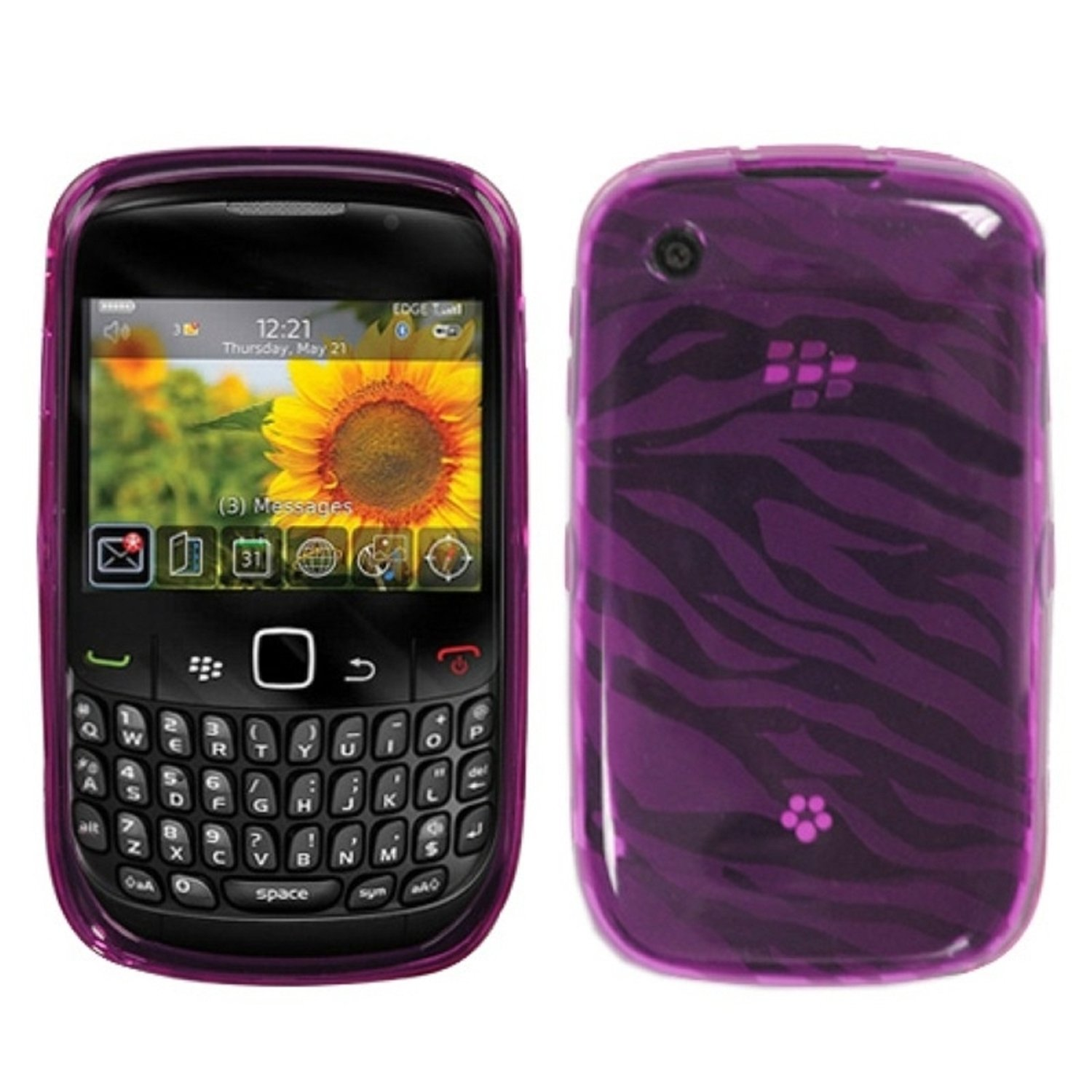To acquire Curve blackberry 8520 stylish back cover pictures trends