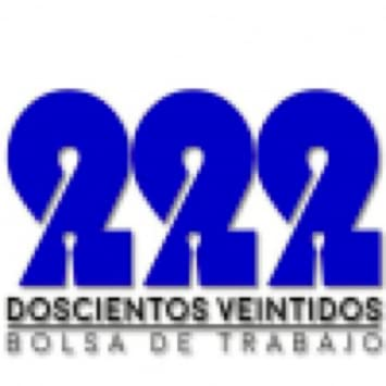 Amazon.com: BOLSA DE TRABAJO 222: Appstore for Android