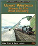 Great Western Steam in the West Country (GWR)