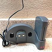 Amazon Com Eureka 95b 2 In 1 Stick Amp Handheld Lightweight