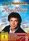 Kultkomdien-Roy Black-Sam [Import anglais]