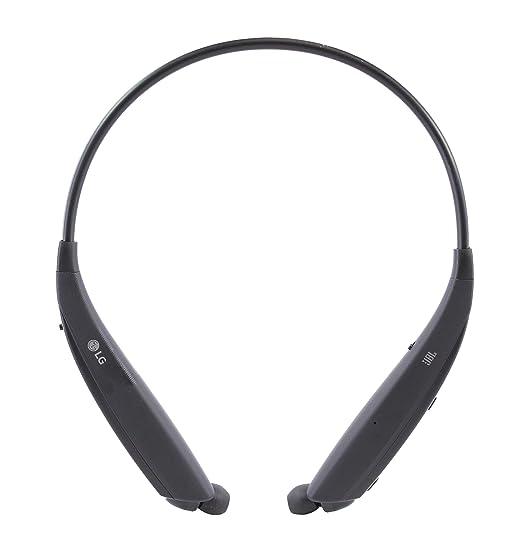 a9732c47b2f Amazon.com: LG Tone Ultra HBS-835 Bluetooth Stereo Headset ...