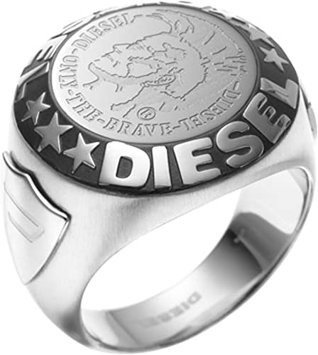 bague homme taille 95