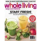 Sustainable Living Magazines