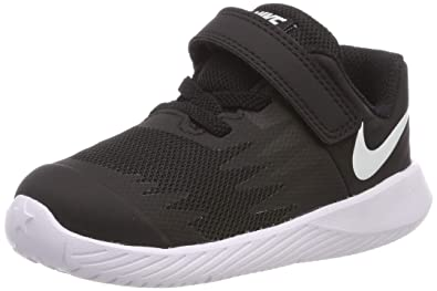 af341de38c0 Nike Boys  Star Runner (TDV) Toddler Shoe (5 M US Toddler