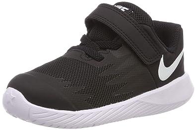 af341de38c0 Nike Boys  Star Runner (TDV) Toddler Shoe (5 M US Toddler