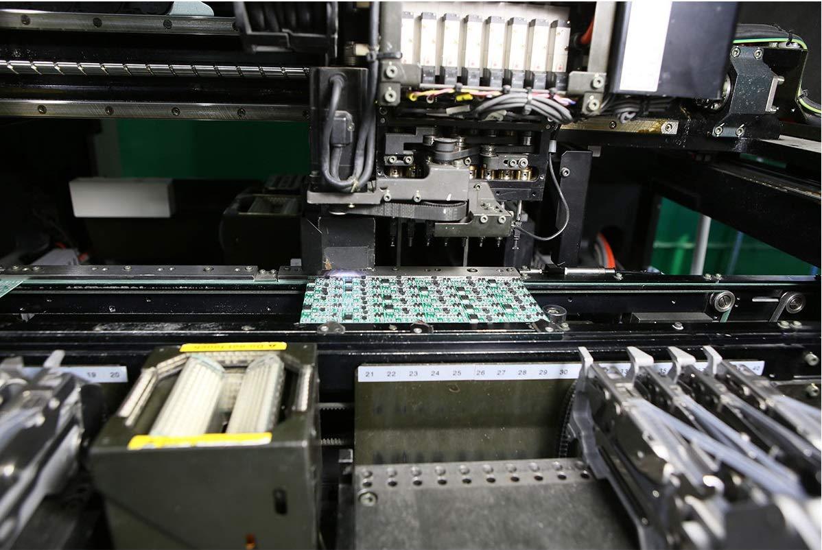 Schnecke 1PCS Crankshaft Position Sensor Compatible with AUDI A3 A3 QUATTRO A4 A4 QUATTRO A5 A5 QUATTRO Q3 Q3 QUATTRO Q5 TT TT QUATTRO VOLKSWAGEN BEETLE CC EOS GTI JETTA PASSAT PASSAT CC TIGUAN