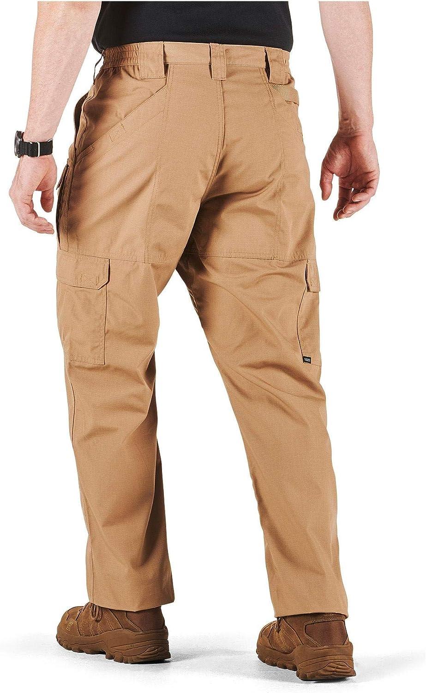 Pantaloni Tattici da Uomo 5.11