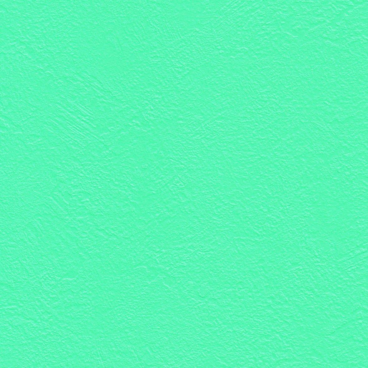 リリカラ 壁紙21m シンフル 石目調 ブルー LL-8235 B01N3T5OID 21m|ブルー