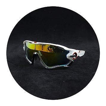 Flower falling Gafas de Sol para Ciclismo con diseño de ...