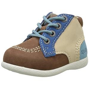041d4846cb2e3 ⇒ Chaussures premiers pas – Guide d achat