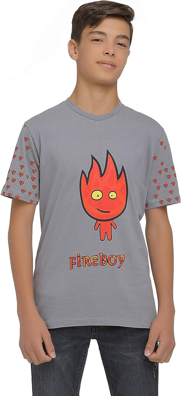 LisaCrocker Teenage T-Shirt Cycling Teenage T Shirts Youth Boys Tee