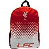 Liverpool FC Fade Backpack