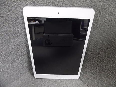 Apple iPad Mini 1st Gen A1432 16GB Space Gray Wi-Fi 7.9in  iOS 9.3.5 Grade B