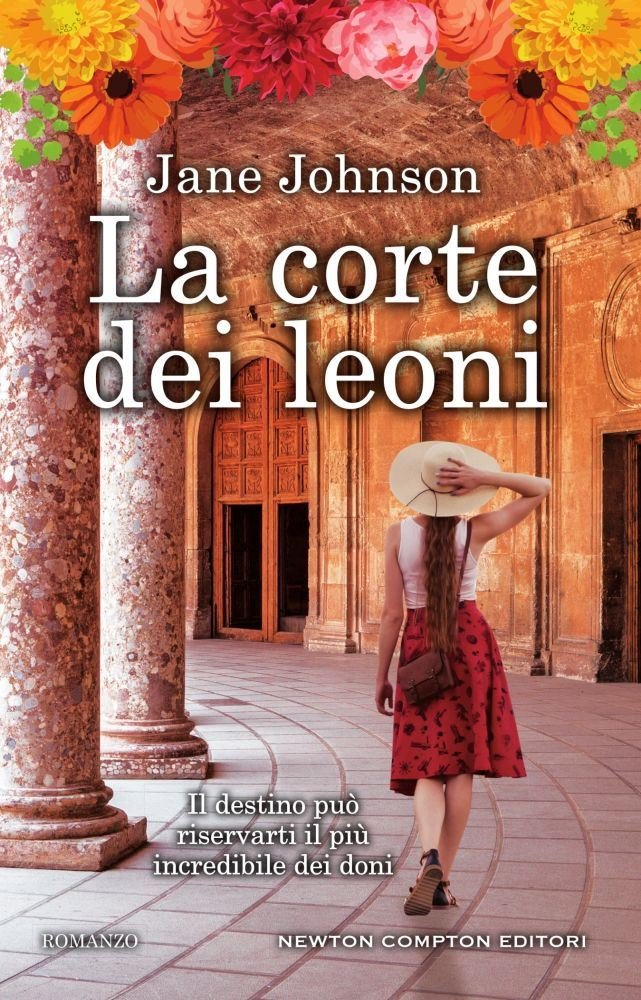 6db8dd5016 Amazon.it: La corte dei leoni - Jane Johnson, E. Farsetti, R. Moro ...