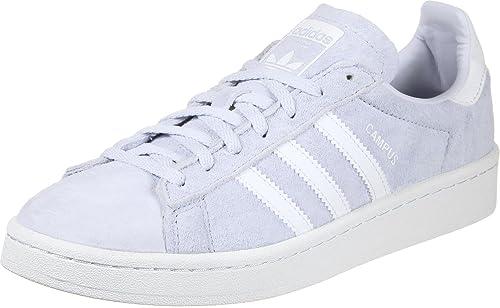 Para Amazon es Adidas De Campus Mujer Zapatos W Baloncesto Ugw0SXqw b411add844e69