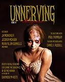 Unnerving Magazine: Issue #7