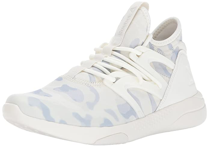 ad7b3c3591ccda Reebok Women s Hayasu Ltd Dance Shoes  Amazon.ca  Shoes   Handbags