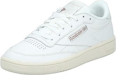 Reebok Club C 85 W Chaussures