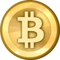 Crypto Currencies Calculator