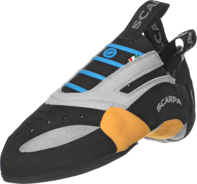 Scarpa Stix Zapatos de escalada