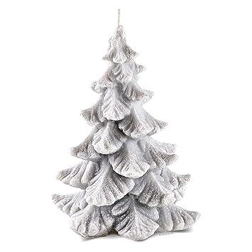 Weihnachtsdeko Geschenke.Weihnachtsbaum Deko Handmade Candles Duft Kerze Weihnachten