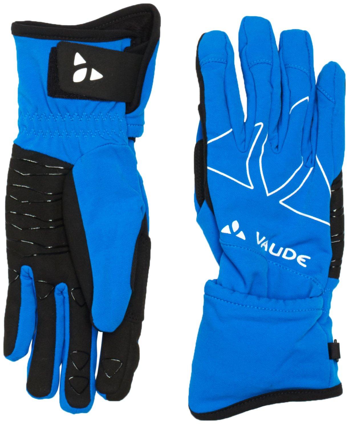 VAUDE La Varella Gloves