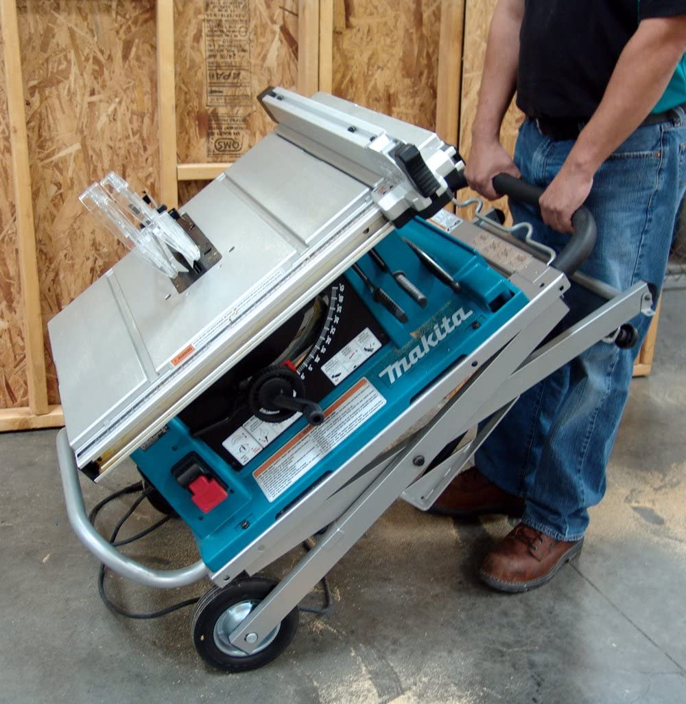 Makita 2705X1 featured image 6