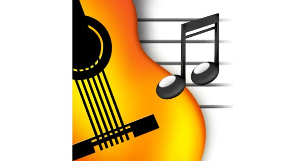 Amazon.com: SongBook: Appstore for Android