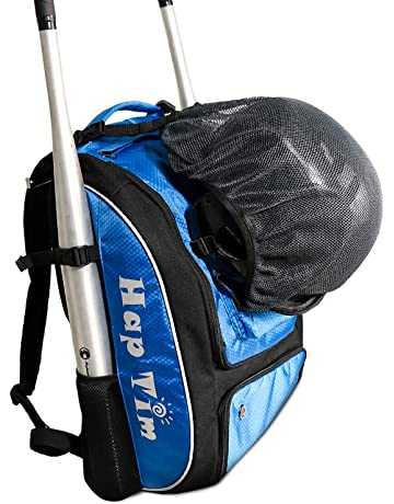Amazon.com  Equipment Bags - Accessories  Sports   Outdoors  Gear ... 6a6851488