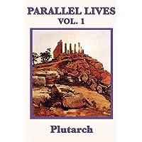 Parallel Lives Vol. 1