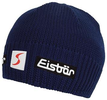5bd3ca94a1b Eisbär Trop Hat SP Hat