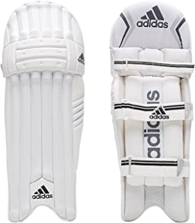 adidas XT 3.0 Junior de Cricket de Batteur Pad AA0063