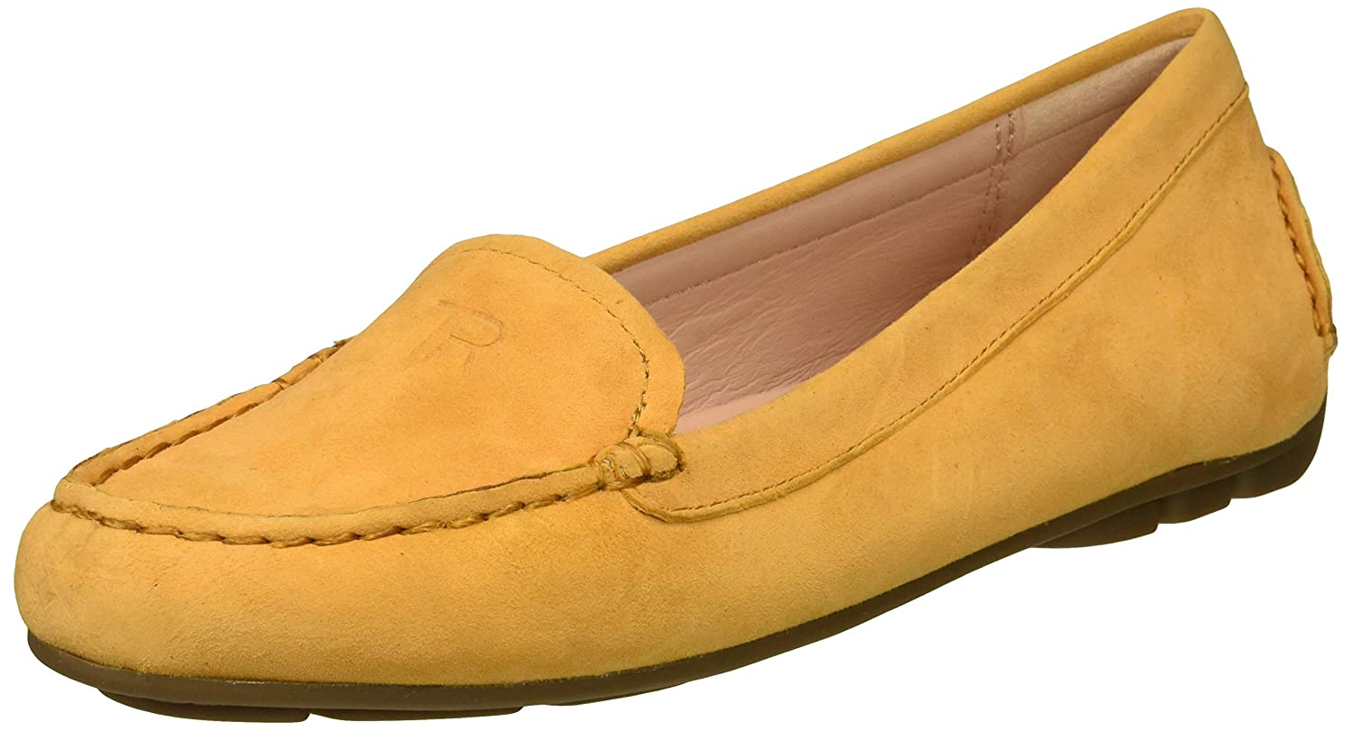 Taryn Rose Women's Karen Loafer TR0695
