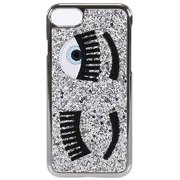 coque iphone 6 chiara ferragni