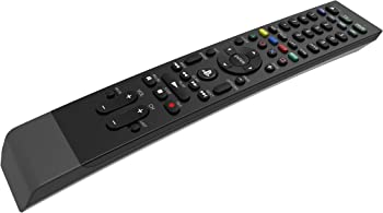 PDP PlayStation 4 Universal Remote