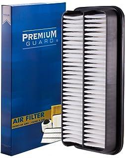 Fits Yamaha Bear Tracker 1999-2004 Uni Air Filter