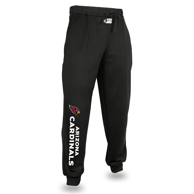 Pantalones de chándal NFL con logotipo del equipo para hombre ...
