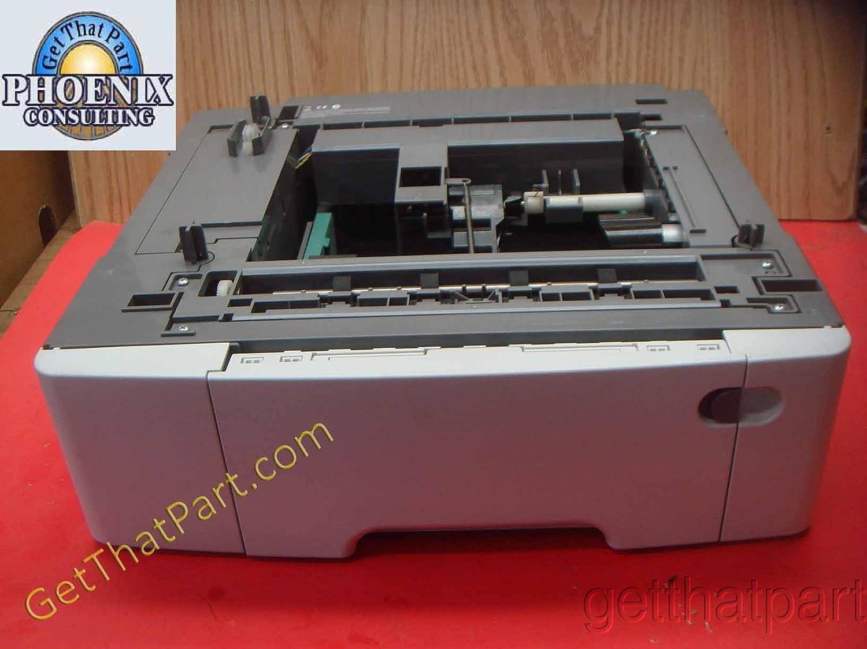 3051532 N Lexmark Duo Drawer 650 Sheet W//100 Sheet Mpf X54X C54X