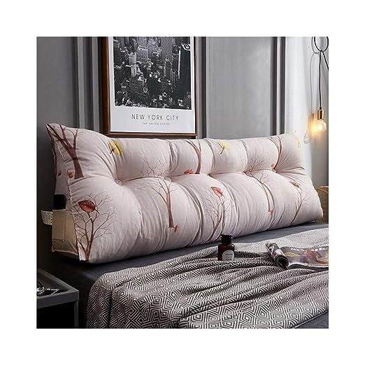 Cushion Cojín Vercart sofá Cama Grande con Relleno ...