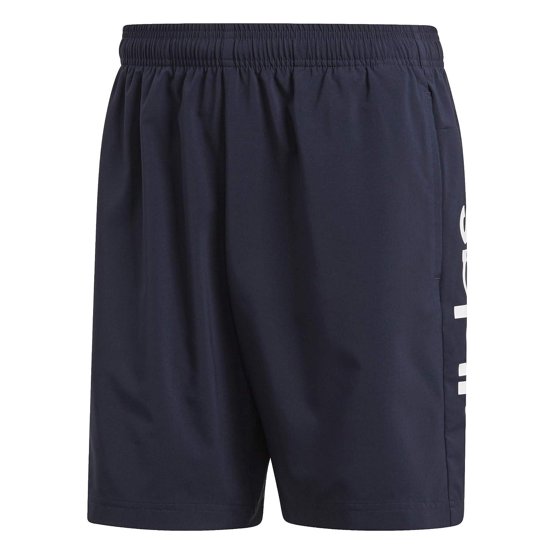 TALLA S. adidas E Lin Chelsea Shorts, Hombre