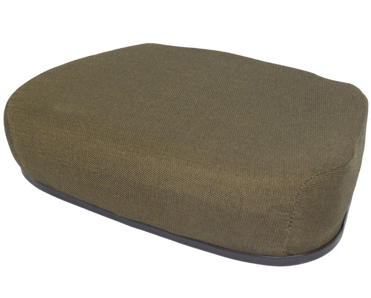 AR82944 New Hydraulic Suspension Seat Cushion made to fit John Deere Tractors...