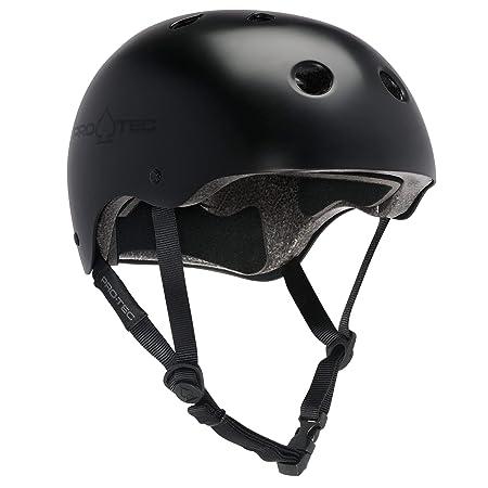 Pro-Tec Classic Certified Skateboard Helmet