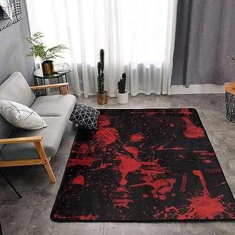 Amazon Com Young H0me Bedroom Livingroom Sitting Room Big Size