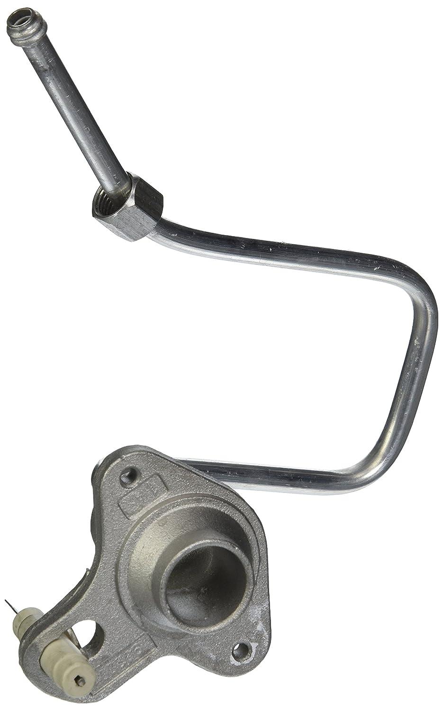 Frigidaire 316272000 Surface Burner Orifice Holder Range/Stove/Oven