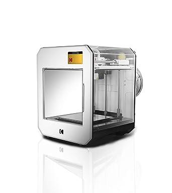 Amazon.com: Kodak vertical de, 2 de impresión 3d impresora ...