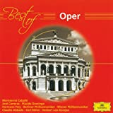 Best Of Oper (Eloquence)