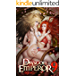 Dragon Emperor 9: From Human to Dragon to God
